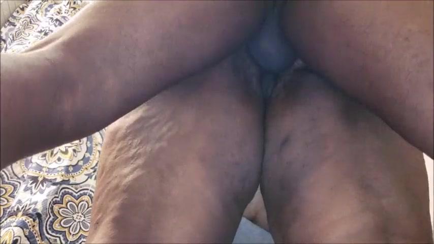 Big Black Dick Vs Ebony