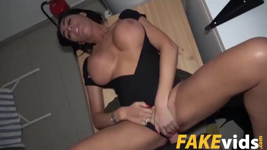 Jumbo Dick porno