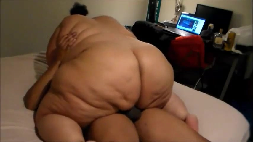 virtual kiss