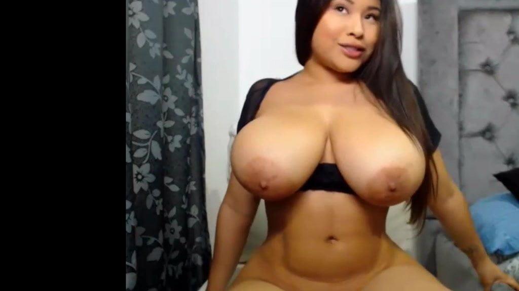 Sexy Big Tit Redhead Lesbians