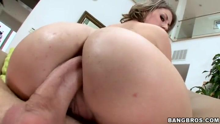 Nice naked hot amateure