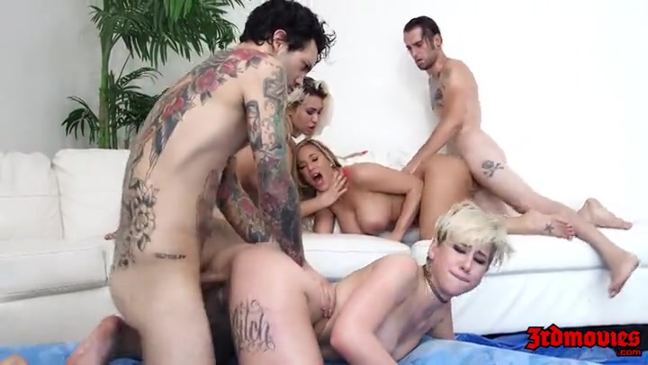 high hd sex