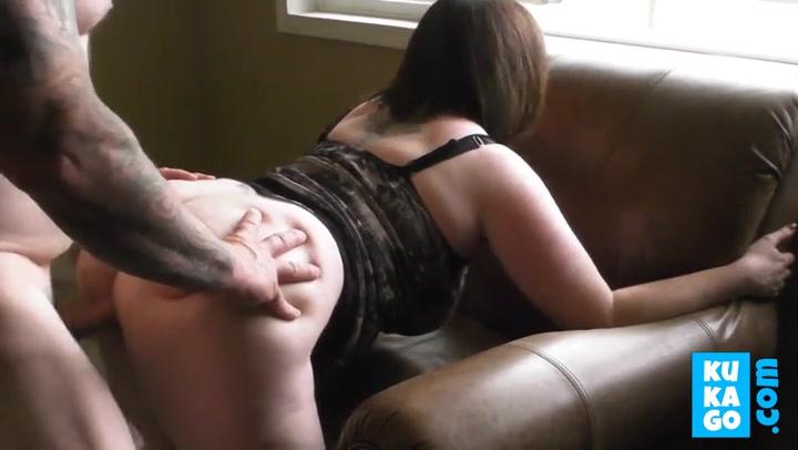 Teen track porn stars