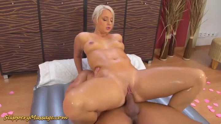 Guy and girl eat pussy porn